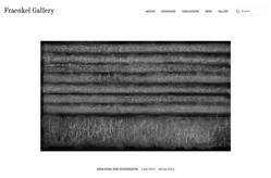 Fraenkel-Gallery_thumb-alt-249x164