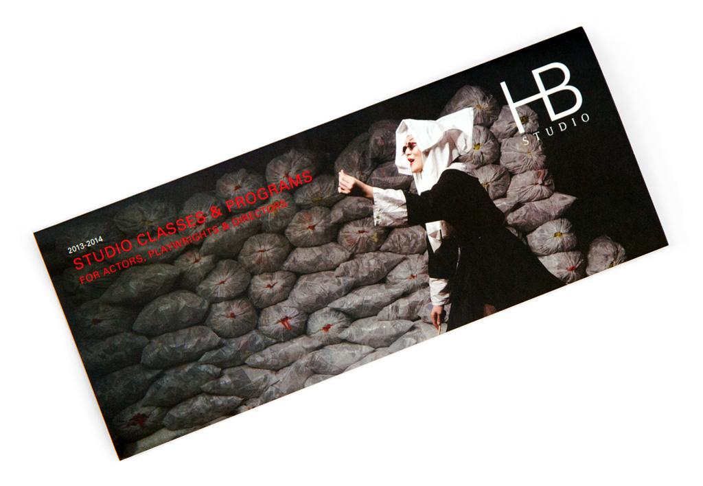HB-cover-tilt