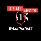 It's All About the Washingtons