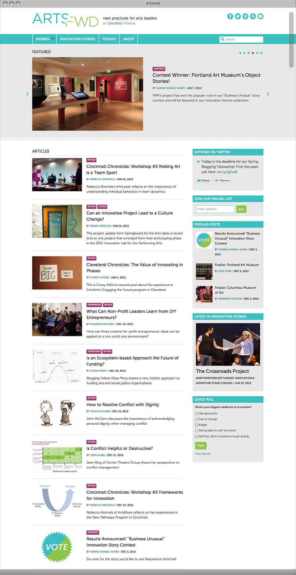 artsfwd2.0_homepage_desktop_v2_top
