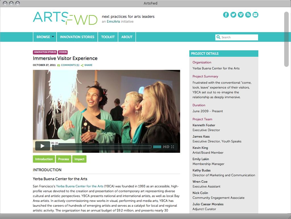 artsfwd_article-view_desktop_top