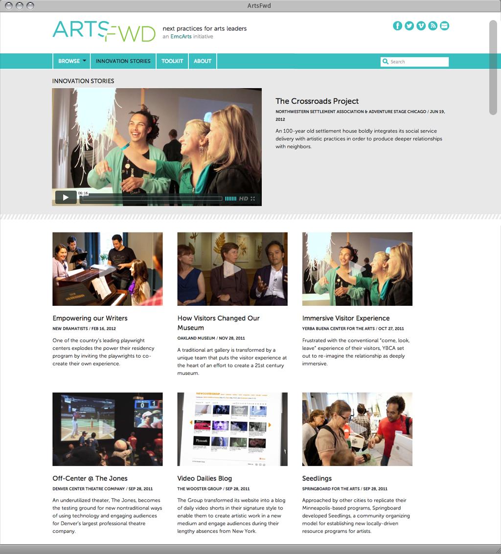 artsfwd_innovation-stories_desktop-1024px