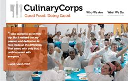 culinary-corps