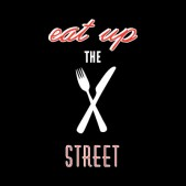 Eat Up the Street