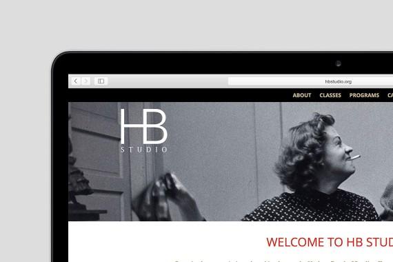 hbstudio.org