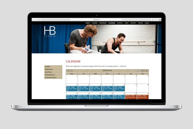 hbstudio.org!calendar_macbookpro