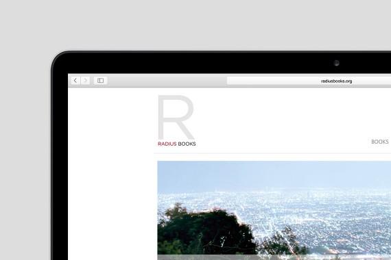 radiusbooks.org_featured