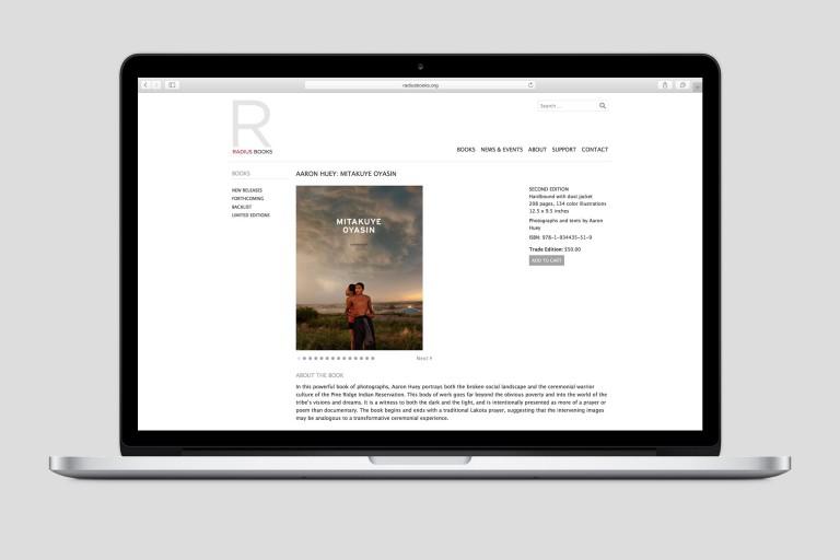 radiusbooks.org!aaron-huey_desktop