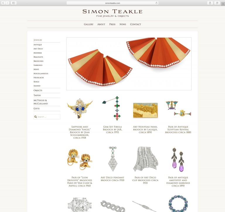 simonteakle.com!gallery!jewelry_browser