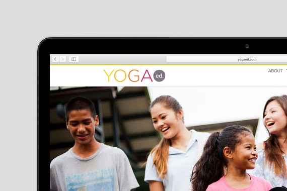 yogaed.com
