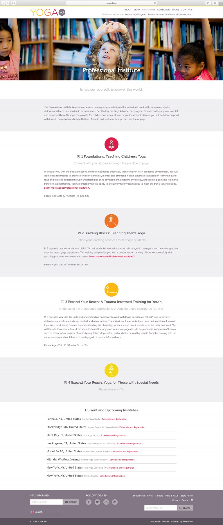yogaed.com/programs/professional-institute browser full