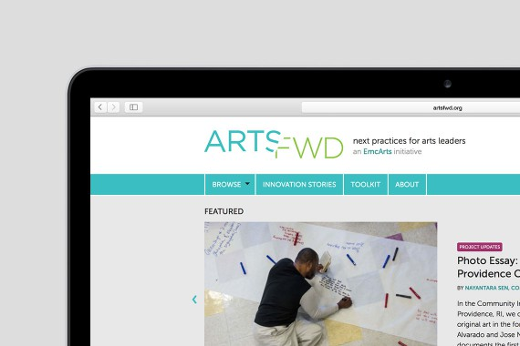 artsfwd.org_featured