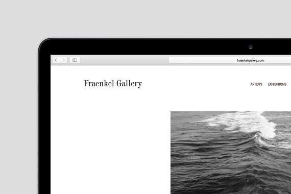 fraenkelgallery.com_featured