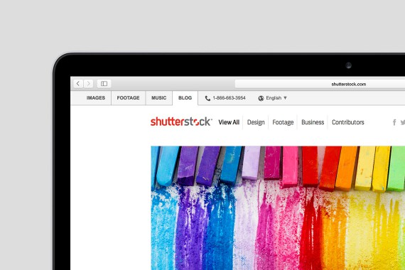 shutterstock.com!blog_featured