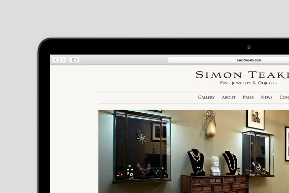 simonteakle.com_featured